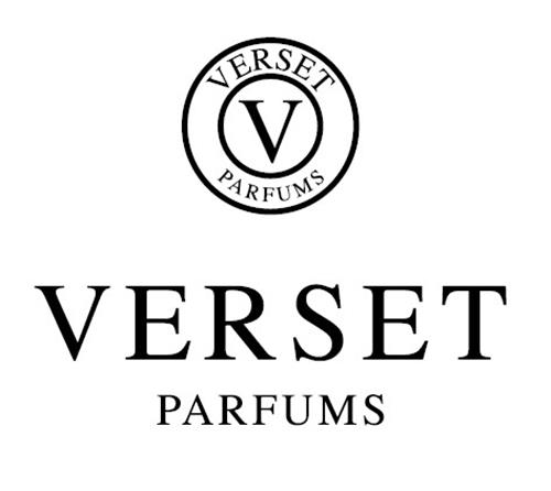 Verset V Parfums Verset Parfums Reviews Brand Information