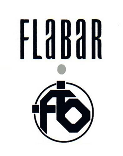 flabar