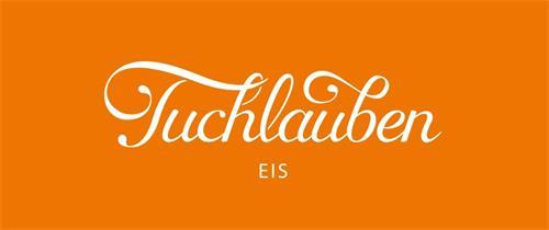 Tuchlauben Eis Reviews Brand Information Regina Gravan