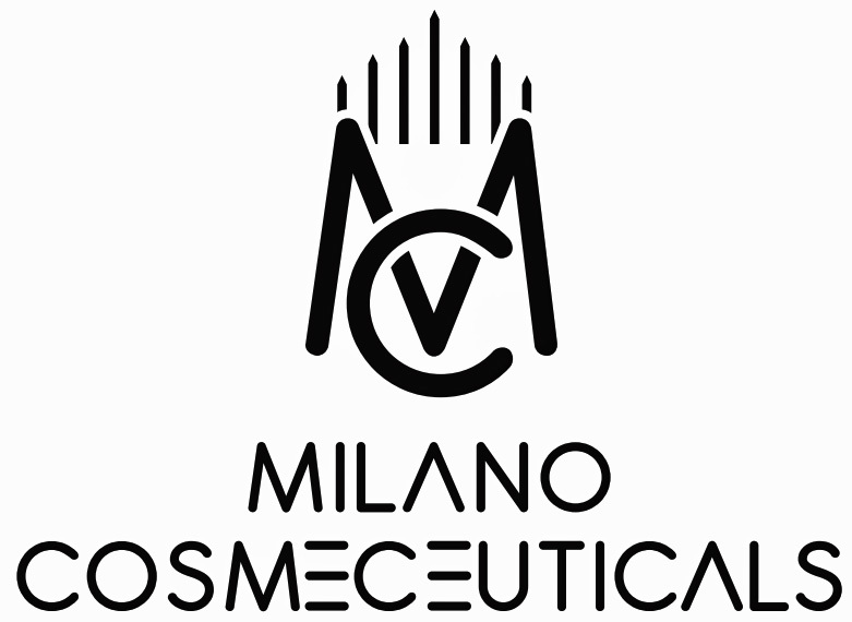 MC MILANO COSMECEUTICALS - Reviews & Brand Information