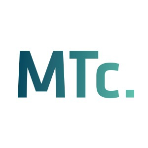MTc. European Union Trademark Information