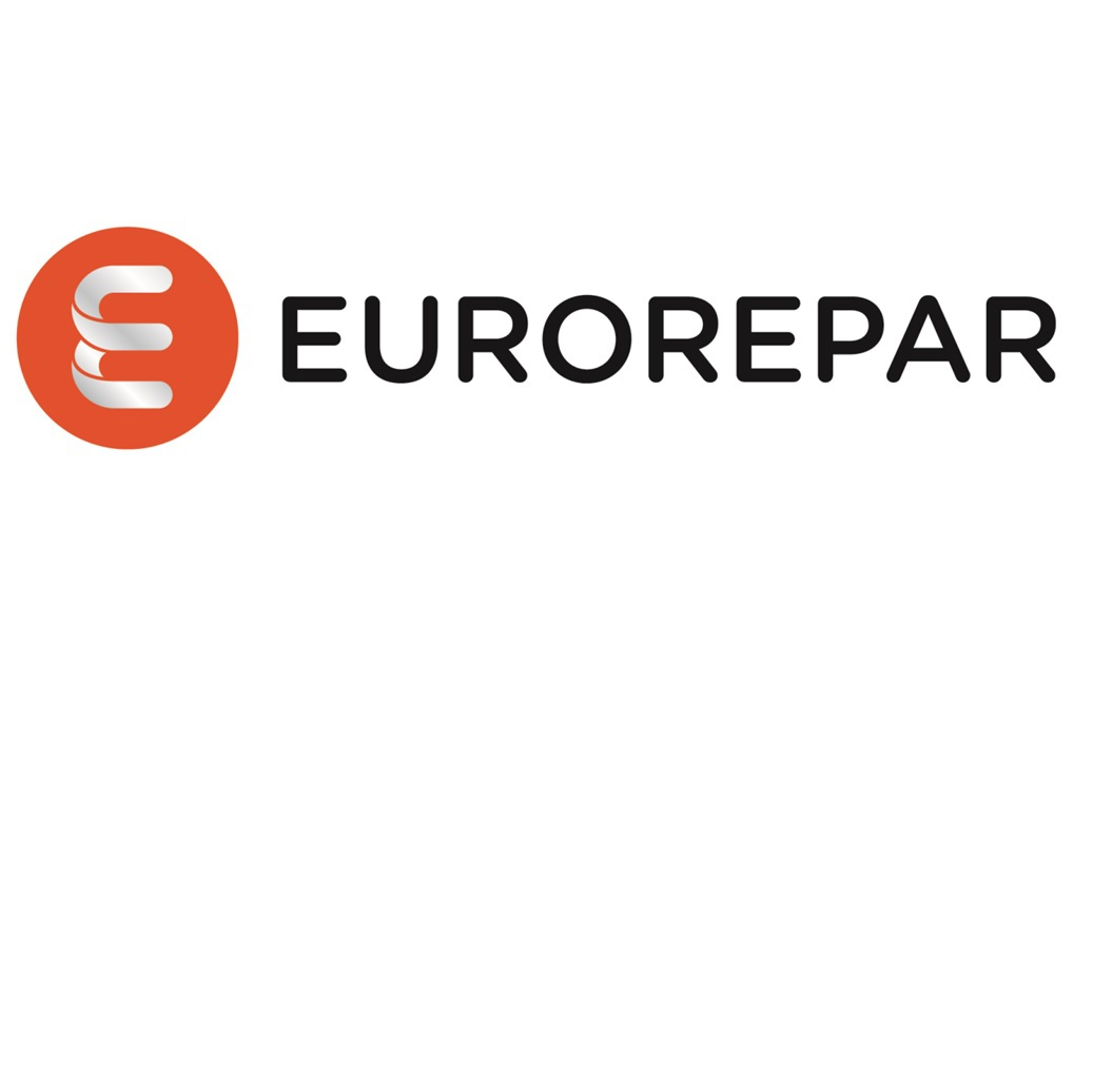 European Trademarks Ctm Of Euro Repar Car Service 4 Trademarks