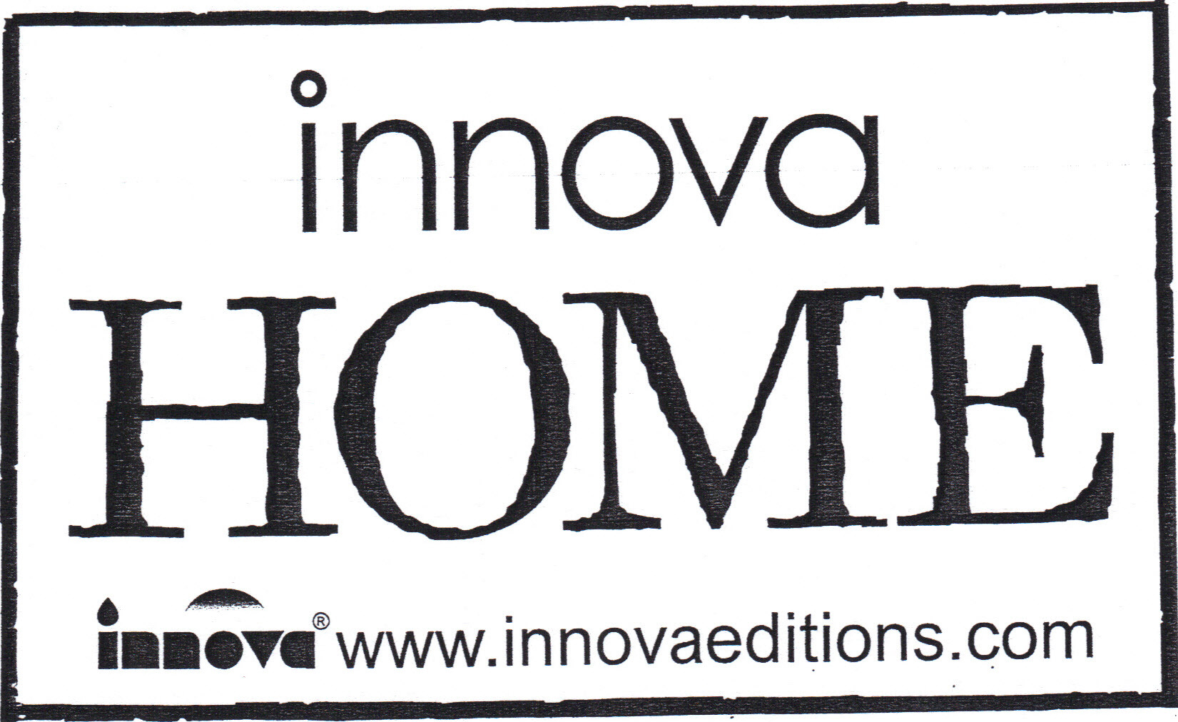 Innova Home innova home innova innovaeditions com reviews brand