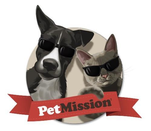 PET MISSION