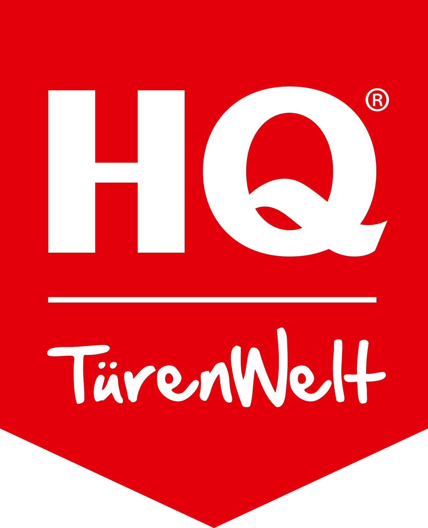 Holzland Dortmund hq türenwelt reviews brand information holzland gmbh deutsche