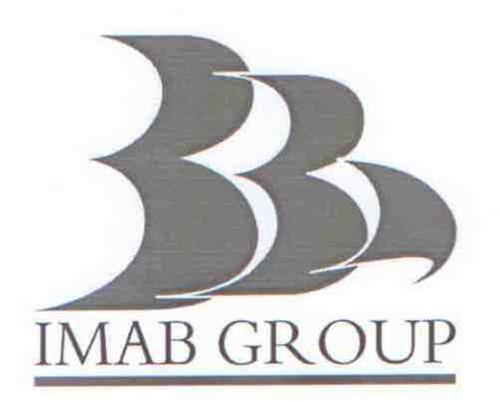 IMAB GROUP - Reviews & Brand Information - IMAB GROUP S.P.A. in ...