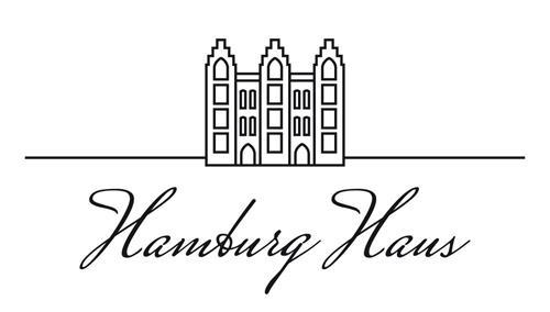 Hamburg Haus