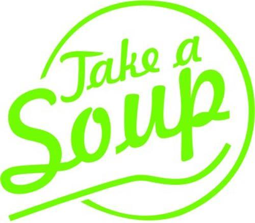 Take a Soup