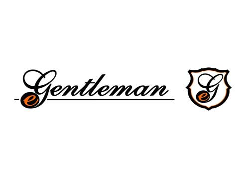 eGentleman eG