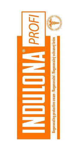 INDULONA PROFI Regenerating protective cream / Regenerační / Regeneračný ochranný krém