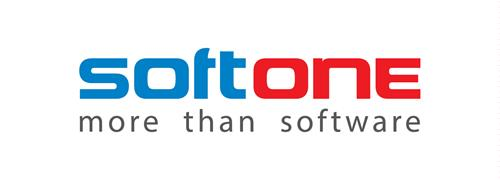 soft one more than software