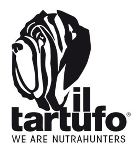 IL TARTUFO WE ARE NUTRAHUNTERS