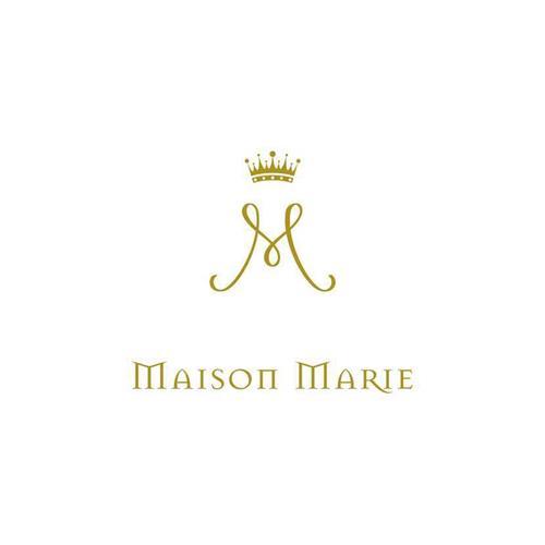 M MAISON MARIE