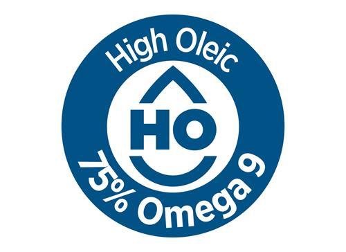 HO High Oleic 75% Omega 9