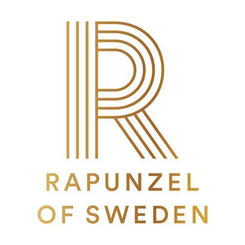 R RAPUNZEL OF SWEDEN