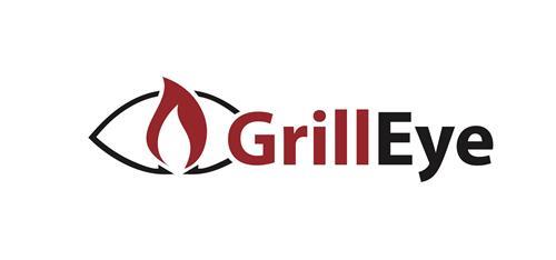 Grill Eye
