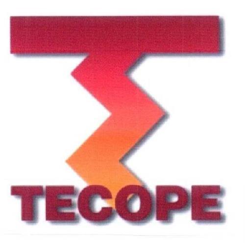 TECOPE