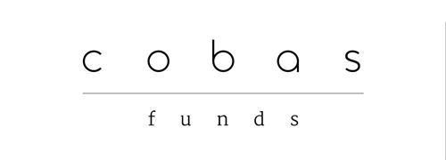 cobas funds