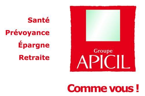 Groupe APICIL Comme vous!