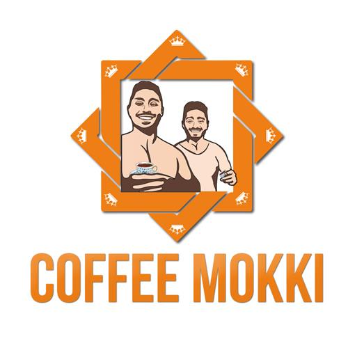 COFFEE MOKKI