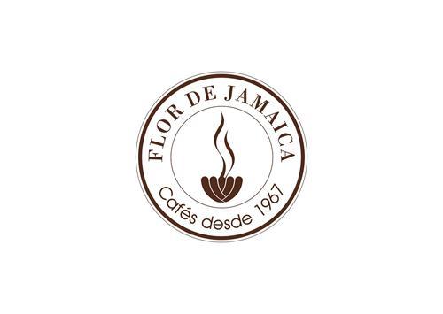 FLOR DE JAMAICA Cafés desde 1967