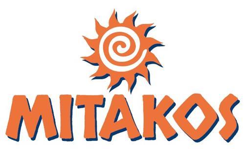 MITAKOS