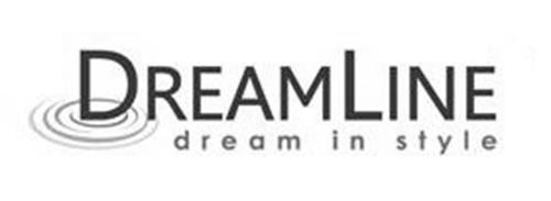 DREAMLINE DREAM IN STYLE