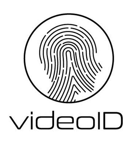 videoID