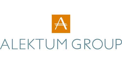 A Alektum Group