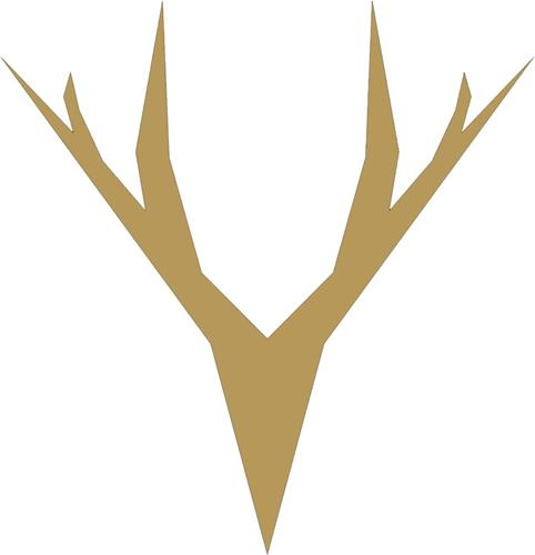 Rich Energy Limited