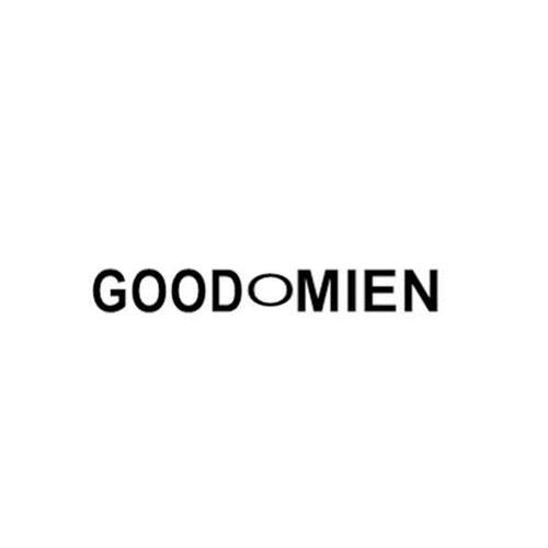 GOODOMIEN