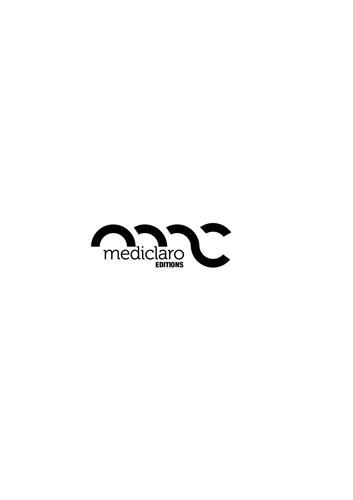 mediclaro EDITIONS