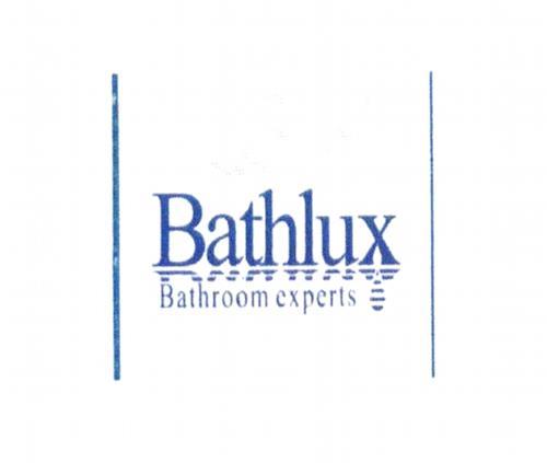 BATHLUX BATHROOM EXPERTS
