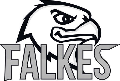 Falkes
