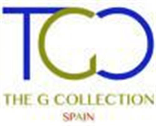 TGO THE G COLLECTION SPAIN
