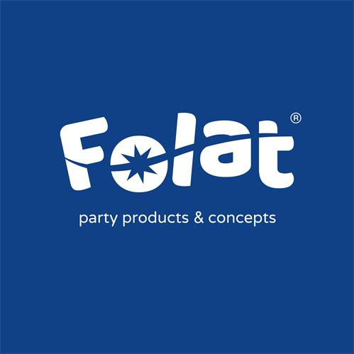 Folat party products & concepts