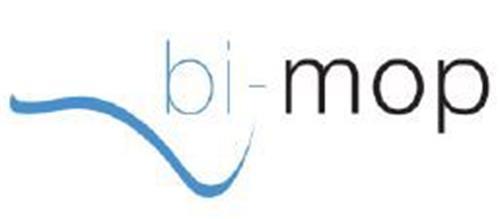 bi-mop