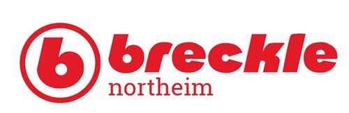 breckle northeim