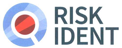 RISK IDENT