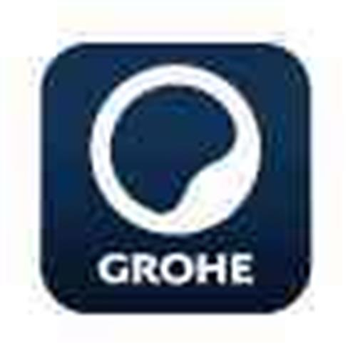 Grohe Ag grohe - reviews & brand information - grohe ag in european union