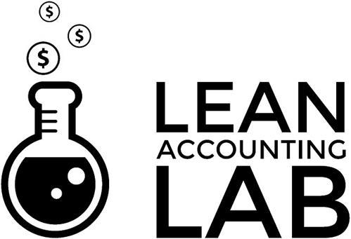 LEAN ACCOUNTING LAB