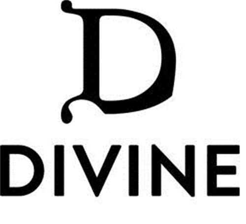 D DIVINE