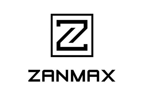 ZANMAX