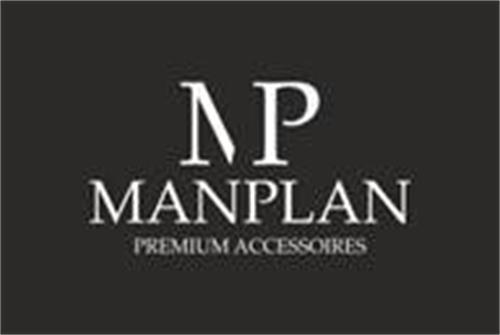 """MANPLAN PREMIUM ACCESSOIRES"""
