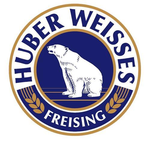 HUBER WEISSES FREISING