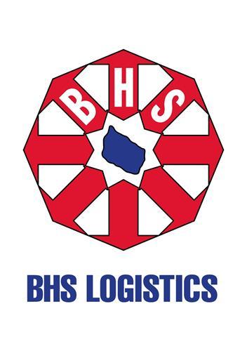 BHS LOGISTICS