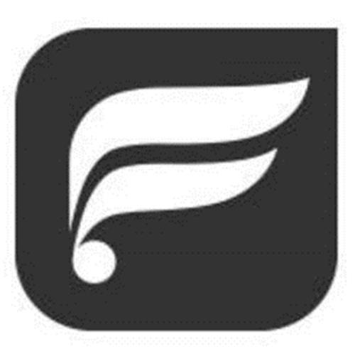 Fabletics, LLC