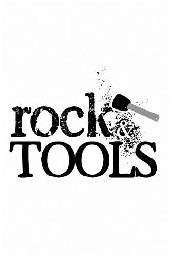 ROCK & TOOLS