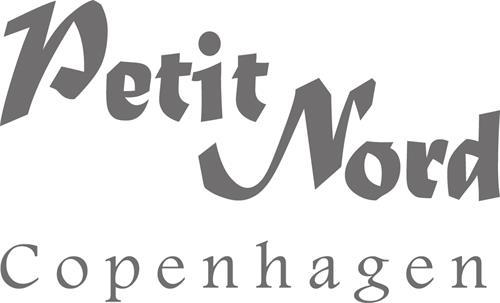 Petit Nord Copenhagen