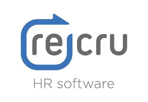 recru HR software